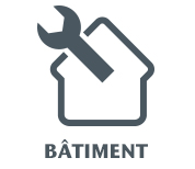 batiment-ico
