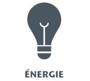 energie-ico