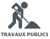 travaux-public-ico