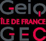 Logo GEIQ - GEC